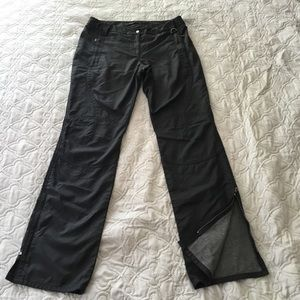 Elie Tahari Pants - Elie Tahari Travel/Winter Pants - Size 8
